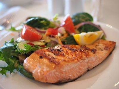 Omega 3 vs Omega 6 Fatty Acids and the Paleo Diet