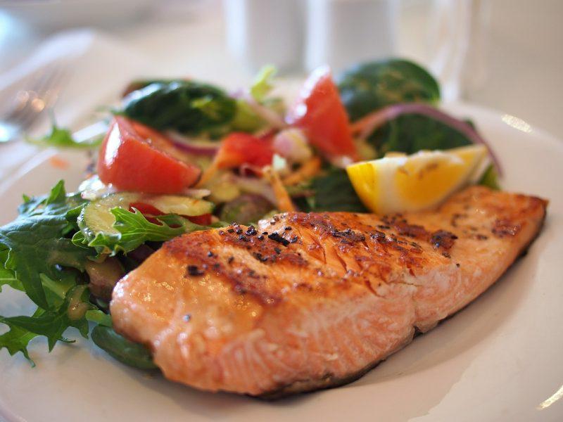 Omega 3 vs Omega 6 Fatty Acids and the Paleo Diet