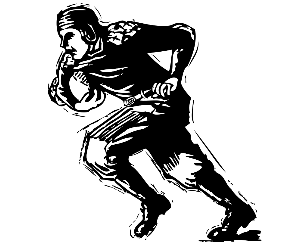 the paleo diet for athletes loren cordain pdf