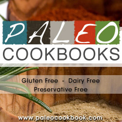 Paleo Cookbooks Graphic 01