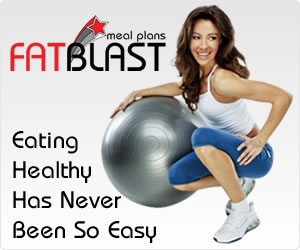 Paleo Fat Blast Meal Plans 02